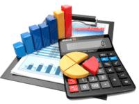 pricing methods - Основные методы ценообразования