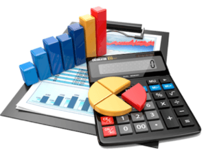 pricing methods 300x225 - Анализ потенциала рынка (BDI, CDI, GPI)