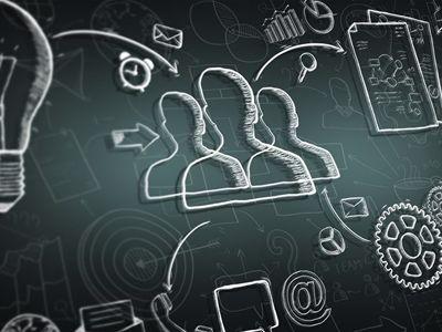 sale 02 1 - Управление API в сервисах мультимедиа и данных