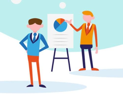 Предиктивная аналитика в HR — модный тренд или жизненная необходимость?