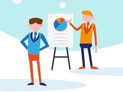 01 1 - Анализ бизнес процессов