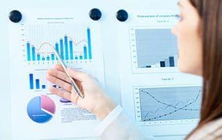 092 320x202 - Загрузите программу анализа и визуализации данных