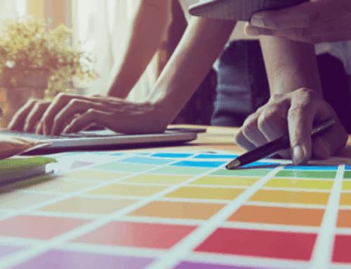 Как использовать маркетинг, управляемый данными, для повышения эффективности кампании