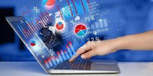 1293629 300x150 - 4 совета по оптимизации аналитики для бизнес-прогнозирования
