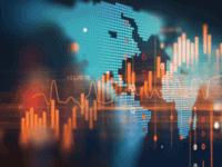 13 - TIBCO Data Science заняла первое место в исследовании рынка APA в Дрезрере 2018 года