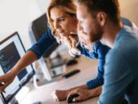 15 - Культурный маркетинг – новый клиентский опыт?