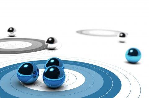 17 - 4 совета по оптимизации аналитики для бизнес-прогнозирования