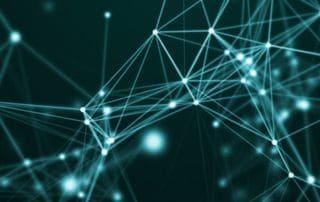 2 2 320x202 - Аналитика против интуиции: 4 кейса о том, как работает data-driven HR