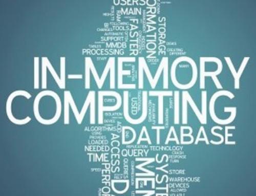 Науки о данных и машинное обучение: от академиков до экономики