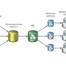 2665718 1 66x66 - Сетевая аналитика TIBCO Spotfire Network Analytics