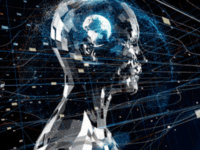 4 - Что такое «функция данных» и почему она важна в Tibco Spotfire