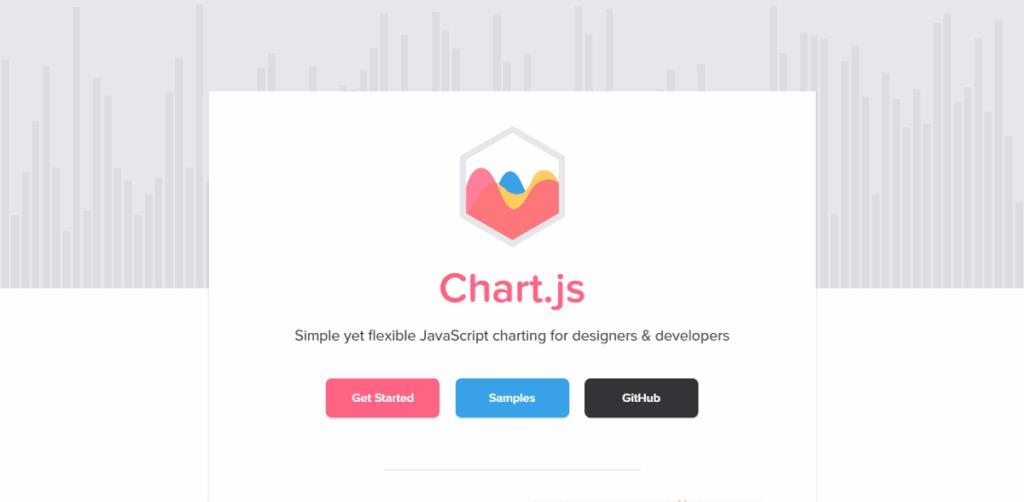 45 1024x502 - 10 лучших JavaScript библиотек для визуализации данных на графиках и диаграммах