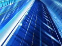 539204572 - Что такое организационный анализ сетей (ONA)