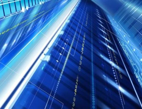 Что такое организационный анализ сетей (ONA)