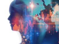 6 - Почему AI-Driven Analytics будет цениться в цифровом предприятии будущего