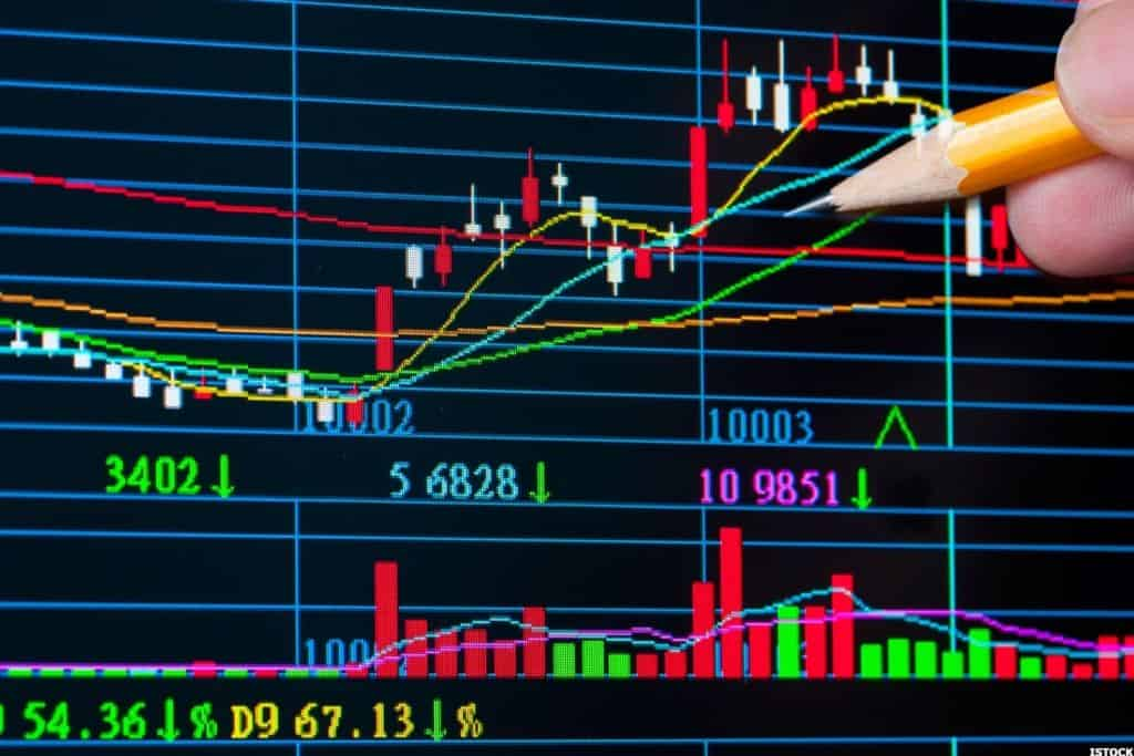 analizjafantalizja 1024x683 - Торговля по методу Ганна
