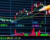 analizjafantalizja 177x142 - Решения для коммерческих банков