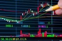 analizjafantalizja - Торговля по методу Ганна