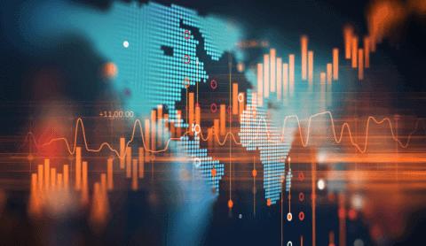 b2ap3 thumbnail 1 - TIBCO Data Science заняла первое место в исследовании рынка APA в Дрезрере 2018 года