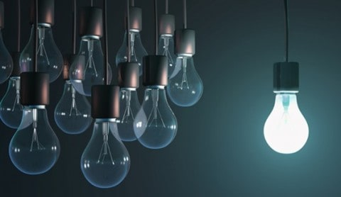 b2ap3 thumbnail 111 - Инновации: большие победы из маленьких идей