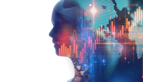 b2ap3 thumbnail 14 - Почему AI-Driven Analytics будет цениться в цифровом предприятии будущего