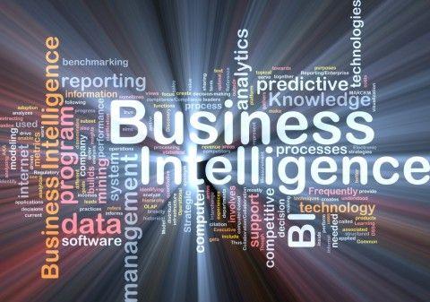 b2ap3 thumbnail depositphotos 5449642 original 1 - Как открыть потенциал Больших данных