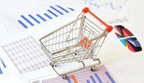 b2ap3 thumbnail img2 - Розничная торговля: анализ переменных кросс-продаж для увеличения доходов