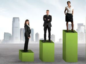 company growth 1 300x225 - TIBCO Spotfire Automation Services