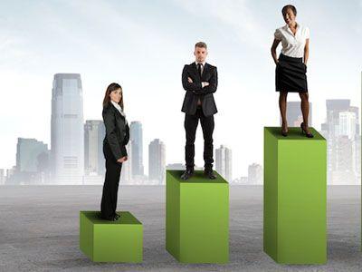 company growth 1 - Визуализация данных -начало