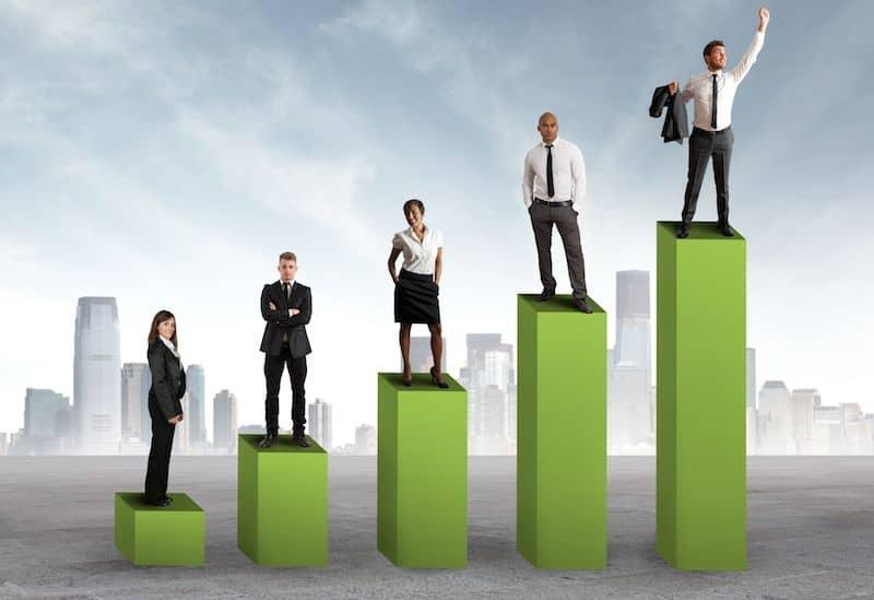 company growth - Современные модели управления жизненным циклом компании