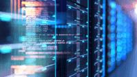 daniel nad sozdal neuyazvimoe khranilishche dannykh na ethereum 768x432 - TIBCO Live Datamart - аналитические панели мониторинга и контроля