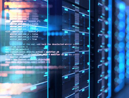 TIBCO Live Datamart – аналитические панели мониторинга и контроля