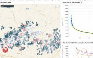data img2 320x202 - Аналитика в маркетинге