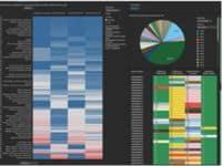 datamining 13 1 - Обзор алгоритмов кластеризации данных