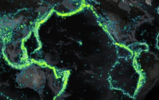 earthquakes 2x 320x202 - Интерактивные демонстрации