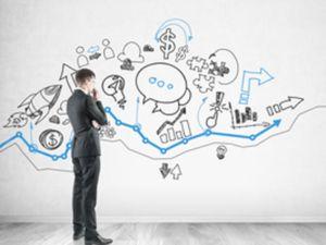 hrcifri 300x225 - 12 ключевых задач маркетинговых исследований