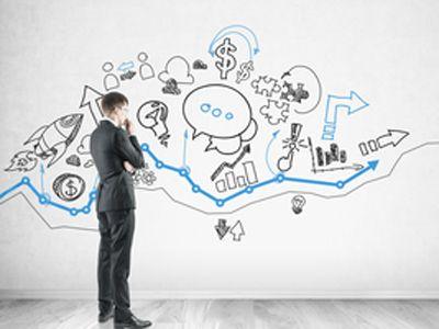hrcifri - Зачем вообще нужны системы бизнес-аналитики