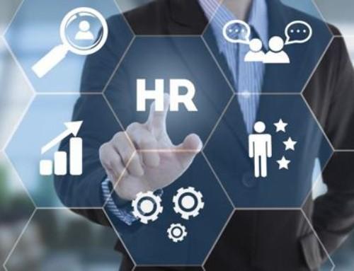 51 пример HR-метрик