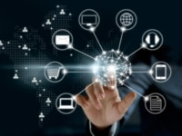 ico qurrex - HR-аналитика: пересмотр направления. Из отчета Deloitte