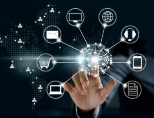 HR-аналитика: пересмотр направления. Из отчета Deloitte