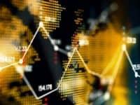 invest2019 1 - Эволюция аналитических инструментов и методов