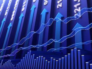 market chart 1 300x225 - 6 методов ценообразования продукта
