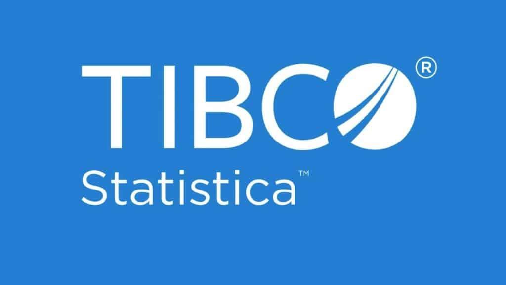 maxresdefault 1 1024x576 - Tibco Statistica