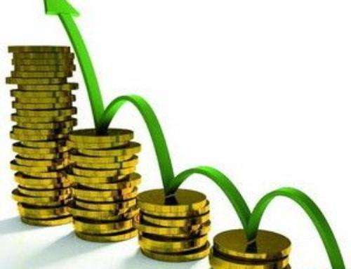 Внутренняя норма доходности на excel