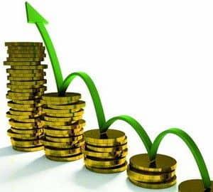monetary aggregates 300x270.jpg.pagespeed.ce .hkbbsl97o  - Внутренняя норма доходности на excel