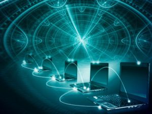 n51 300x225 - TIBCO Spotfire назван лидером в Forrester Wave ™: решения для подготовки данных, Q4 2018