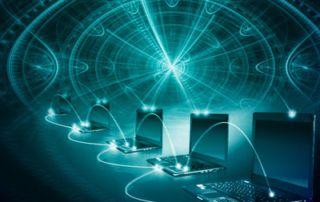 n51 320x202 - Что такое виртуализация данных?