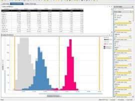 op 1 3 e1563213605189 - Используйте аналитику и обнаружение данных, чтобы определить, чего действительно хотят ваши клиенты