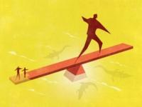 pipl data 1 - HR аналитика: далеко ли мы зайдем?