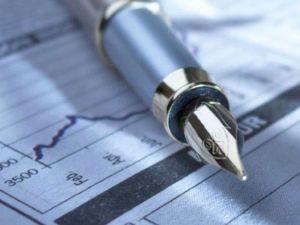 pricing example 1 300x225 - Аналитика для менеджеров и руководителей